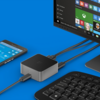 詳解 Continuum for Phone (Lumia 950 XL 版)
