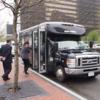 公共交通利用促進のカギ(後編)