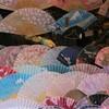《今更日記》 「清水寺 -京都-」 早朝の散歩がいいね。