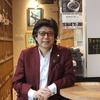 「君嶋屋」4代目社長、君嶋哲至氏が語る熱い想い