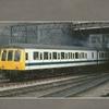 【Diesel Railcar Simulator】今後注目の鉄道シム