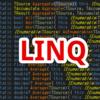 【C#】LINQの関数 一覧