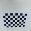 【python/OpenCV】カメラの歪み補正を行う方法