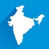 インド人がインド国内転勤し、辞めて戻ってくる話