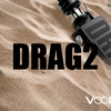 【VOOPOO・Starter Kit】DRAG 2 Kit をもらいました