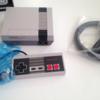 海外版NES届きましたー