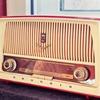 ラジオって面白い ~人と繋がるひとりの時間~