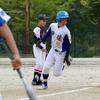 2020_10_03 川俣杯