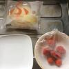 フルーツサンドが食べたいけれど。。高いので、ヤマザキのふわふわスフレを楽しくアレンジ 節約