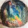 【透明水彩】スカイツリーを描いてみる。「夢の塔」