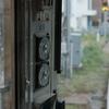 【FUJIFILM】久し振りの鎌倉江ノ電散歩(X-Pro2とXF35mmF1.4Rの組み合わせって良いよね)
