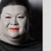 宝塚歌劇の殿堂とマダムタッソー