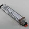 新品IBM BAT_2S1P-1互換用 大容量 バッテリー【BAT 2S1P-1】1.1Ah/7.26WH 6.6V ibm ノートパソコン電池