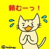 【聖闘士星矢 海皇覚醒スペシャル】天井から天井へ!なぜ追いかけたのか?
