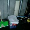 札幌市 水道修理 アパート 水道管 破裂事故