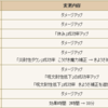 #52 【ぴゅれぐみ】 弓購入&宝珠取り