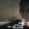 後藤輝樹の「シコらせてoh my heart!」が90年代ヴィジュアル系すぎるから観てください。