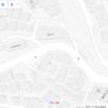 牛田東二丁目(広島市東区)