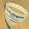 New Audiogram ver.10