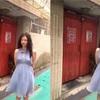 【ソルリがメンヘラ化 インスタが大炎上】韓国では「ノーブラ」が流行っているらしい