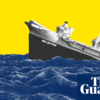 EU離脱の英国の混乱に対する世界の反応