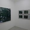 【ART-写真展】「Water Mirror」鈴木理策 @CASE TOKYO