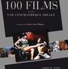 カイエ・デュ・シネマが選ぶ史上最高の映画と作家(監督)