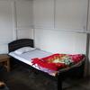 インドのボンディラで「Bomdila Tourist Lodge」に泊まってみた