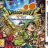 3DS版「ドラゴンクエスト7」が届いたよ!!