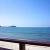 ドゥワンチャン完全ガイド!糸島二丈深江の海辺のタイ料理レストラン。車で3分に住むぼくが教えるよ!