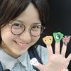 イオンモール神戸北店【田中の愛すべき商品達~おもしろピック編~】