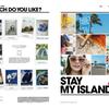 ISLAND SLIPPER FAIR 2018