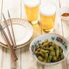 高アルコールのビール系飲料が、流行の兆しを見せているらしい