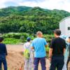有機農業が学べる、とくしま有機農業サポートセンター受講生募集中らしいです!