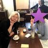 1月28日は、TAKAのカフェセラピーを開催します
