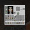 【Minecraft】廃坑探索【part2】