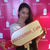 BIODERMA Cafe
