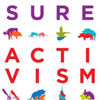 Free books online download read Pleasure Activism: The Politics of Feeling Good by adrienne maree brown, Favianna Rodriguez, Leah Lakshmi Piepzna-Samarasinha (Contribution by) ePub PDB