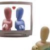 恋愛番組から学ぶ言葉の使い方【恋愛】