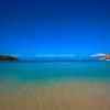 透き通った海のある暮らし.
