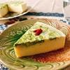 豆乳レアチーズケーキの作り方