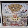 green day / dookie