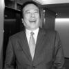 すき家ゼンショーの社長は東大全共闘運動出身だった
