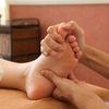 【こむら返り】急な脚の激痛に対応する方法とは!?