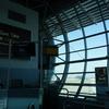 Flying Flying #16 LH 1011 BRU > FRA