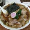 新潟県のご当地ラーメン、「長岡生姜醤油ラーメン」を取り寄せてコロナで旅行に行けない鬱憤を晴らそう!