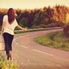 【婚活レポ3】会ってすぐ帰りたいと思ったら救世主が現れた③(最終回)