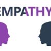 「ダライ・ラマ 幸福論」その4。「慈悲・思いやり(compassion)」の基盤は、感情移入する能力?
