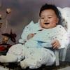 12/16は、遂に『パクソジュン』32歳の誕生日!!