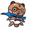 【煉獄劇場】第22話 3/25(日) 狸小路杯Ex3